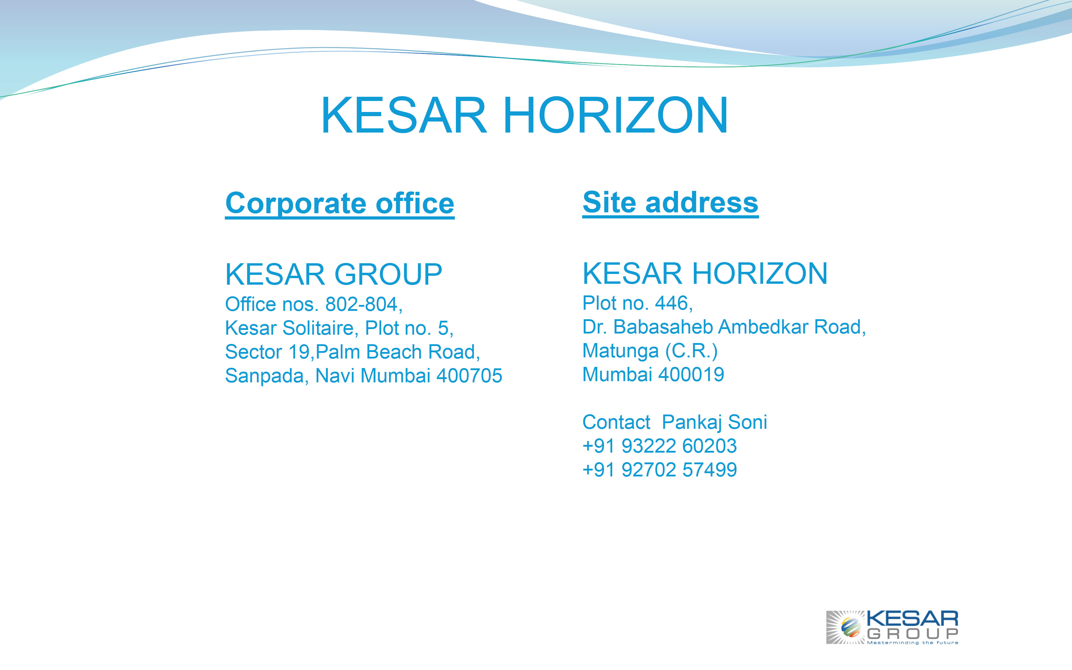 1 Bedroom Apartments College Station Contemporary Sea View 5 Bedroom Apartments At Kesar
