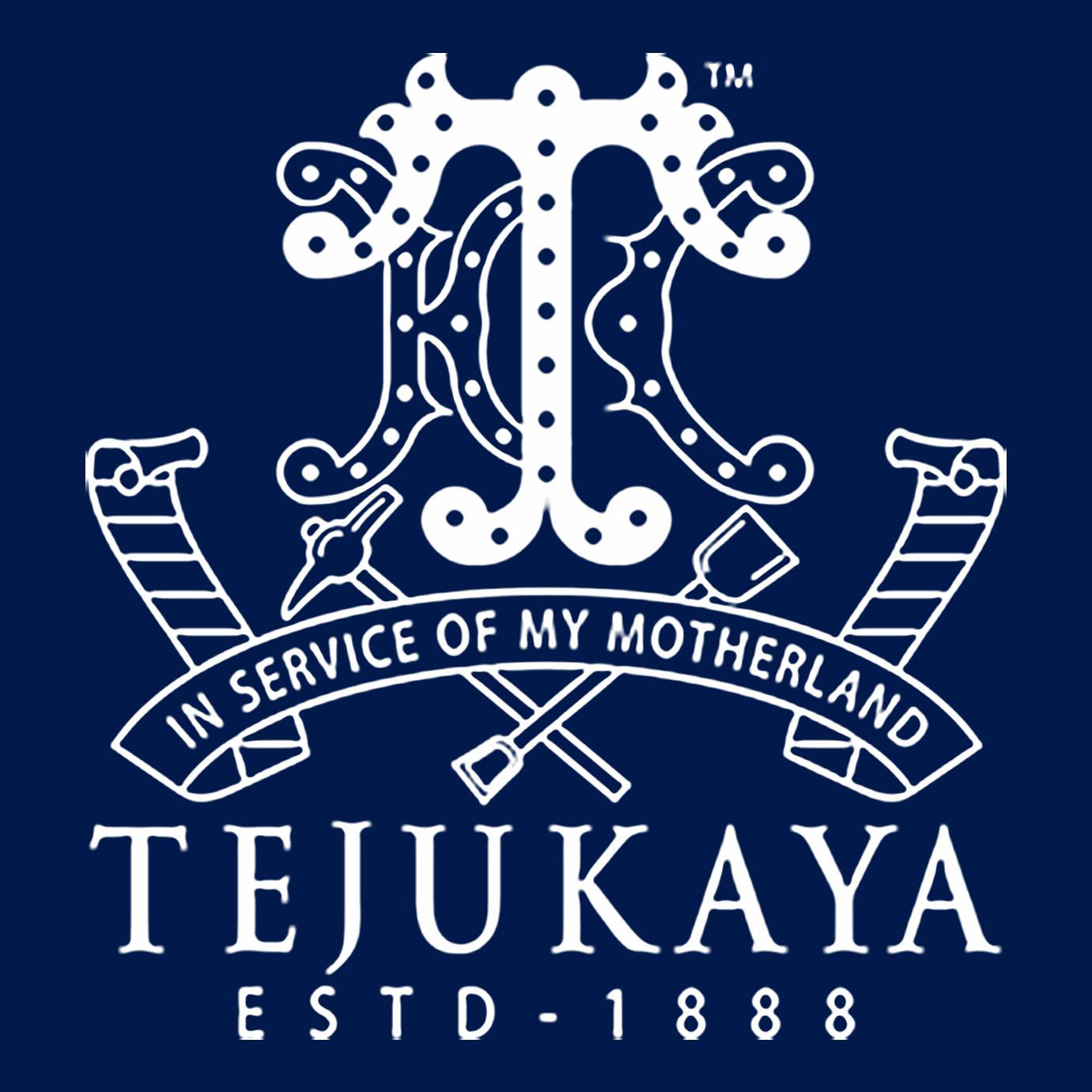 Tejukaya Group