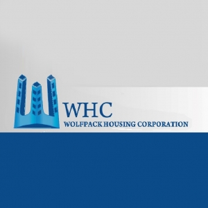 Wolfpack Housing Corp  - Ishwar Estate Consultant